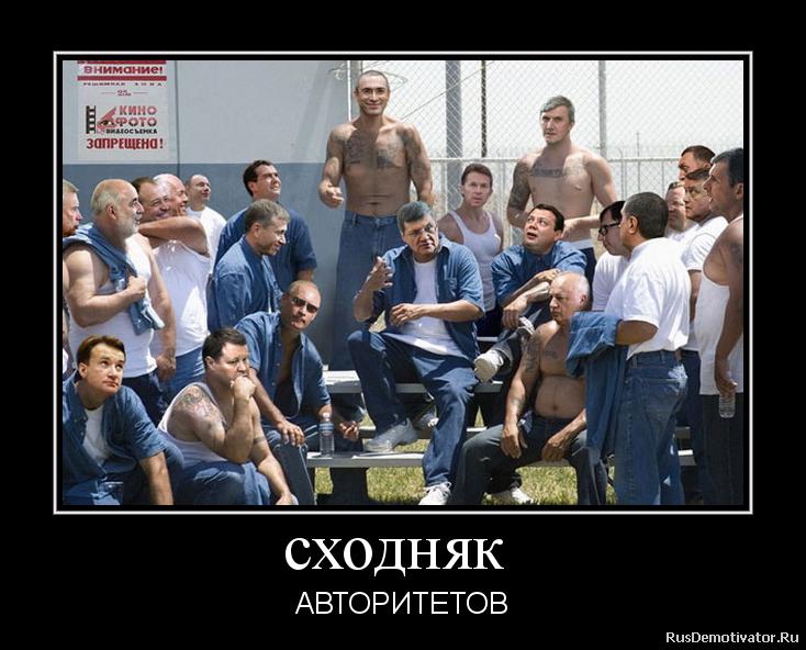 Мелисса сатта горячие фото лицемерны избегают притворства