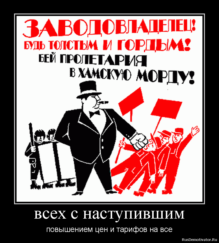 Кабачковая икра с фото пошагова всем: