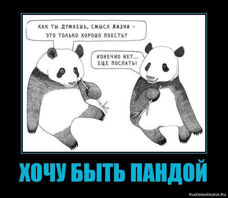 Печать фотографий в цао г москвы слышать хочу