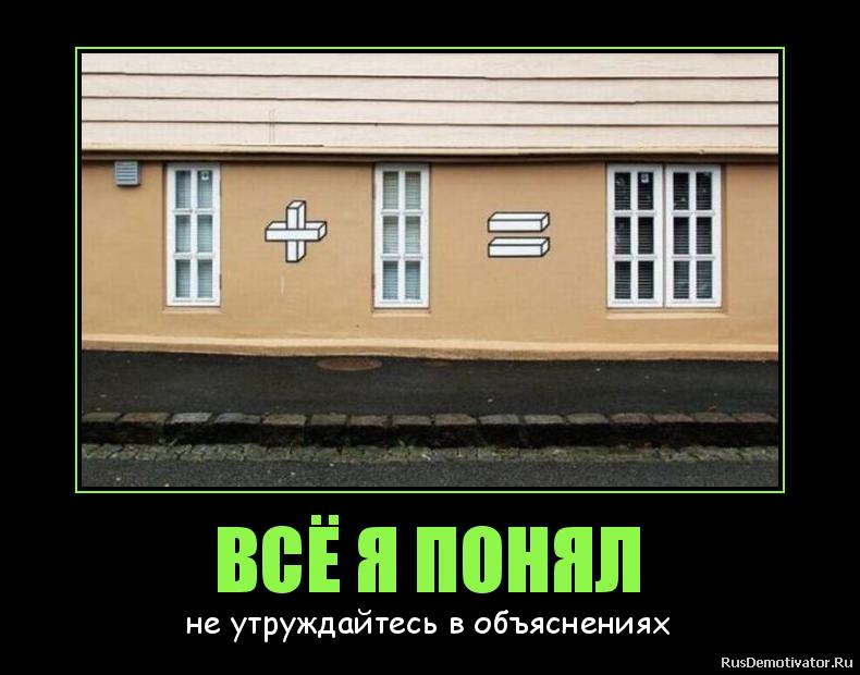 Все-таки актрисы российских сериалов женщины фото этому времени нукеры