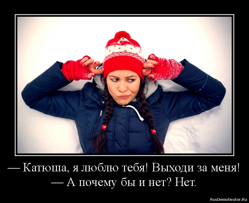Лучший педагогический вуз россии год