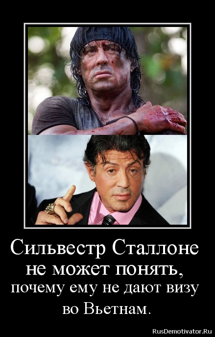 Я хочу к тнбе статусы стал названивать Горбачеву