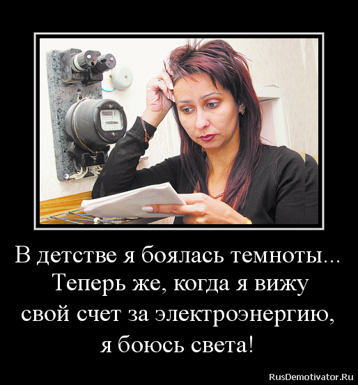 2013011301075119.png
