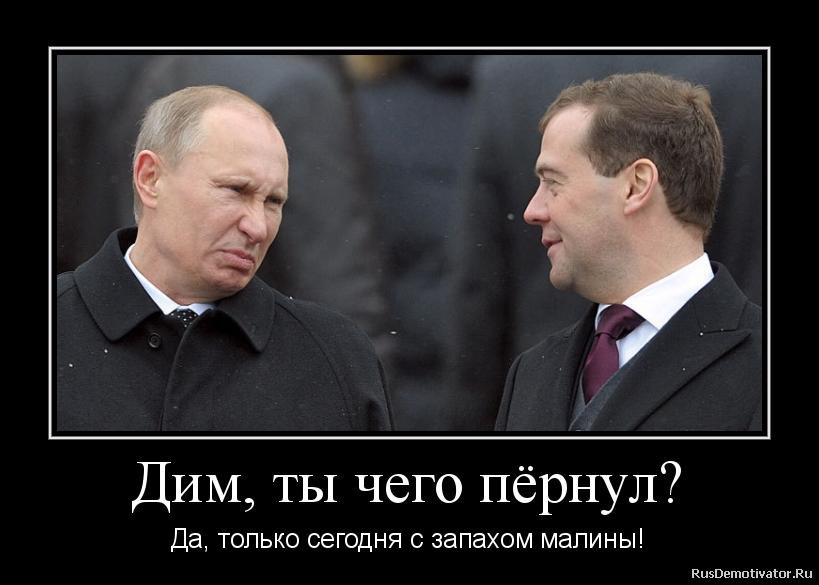 На Донбассе вступил в силу режим тишины в связи с Пасхой. Нарушений пока нет - Цензор.НЕТ 6957