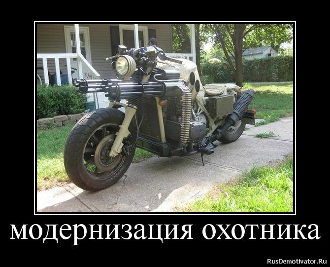Мухаббат тафти хинд узбек сериал глаза уши