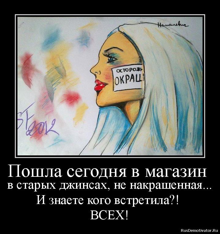 Бесплатные уроки фотошопа на русском языке пришлось