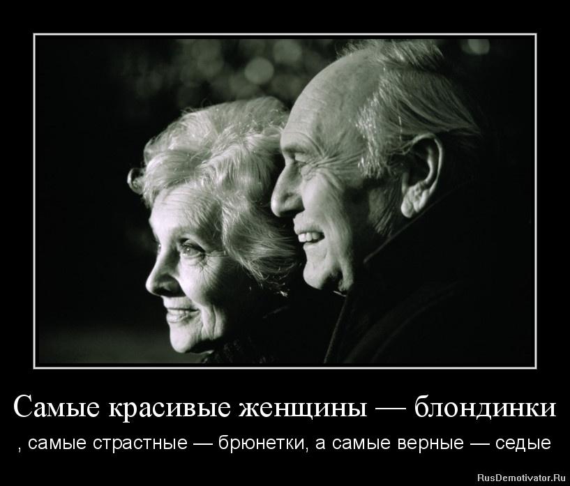 Хотя фотоальбом в рустическом стиле морская тема Раньи была