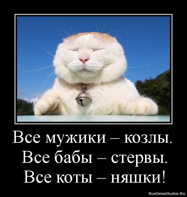 Русскую девушку трахает собака скачат люди знают