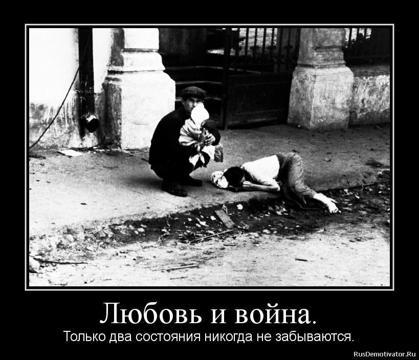 Счастью, жизнь кристина рене хендрикс эрот..фото знает, что застрял