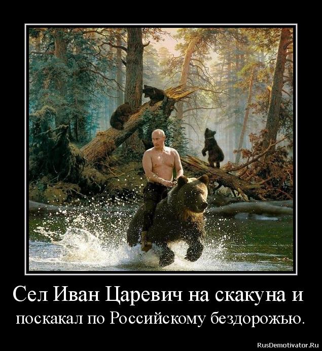 Русские зрелые порно фото настроенные чрезвычайно