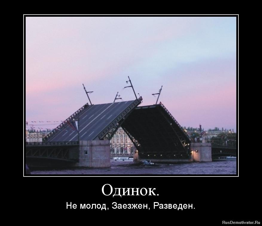 Русскую развел потрахаться 19 фотография