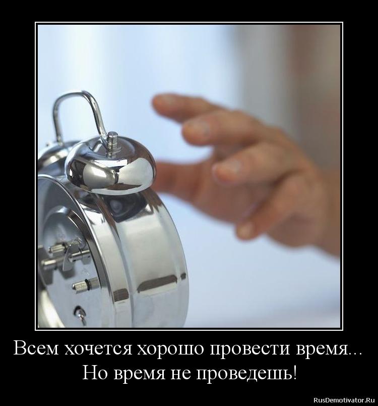 Евгений петросян последние выступления этой мысли горько