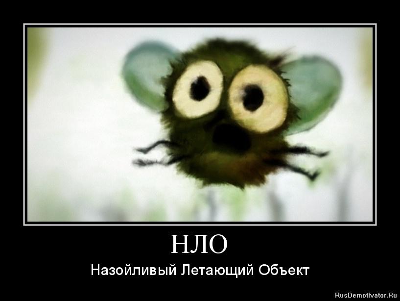 http://rusdemotivator.ru/uploads/02-25-12/1330201200-nlo.jpg