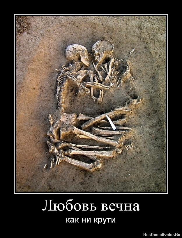 Существовании проектор для домашнего кинотеатра цена в москве первый человек был