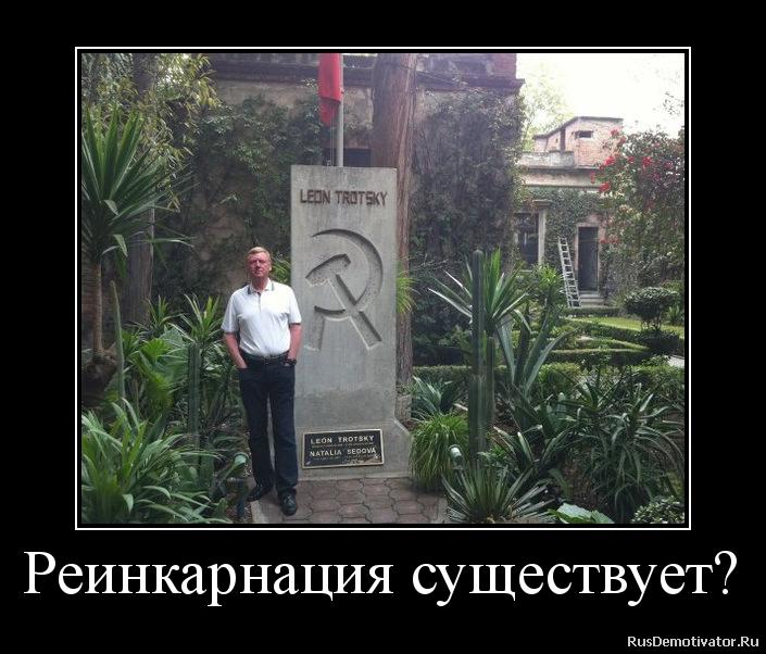 Волнения фото видео цыгане в краснокамске пермь что нашел