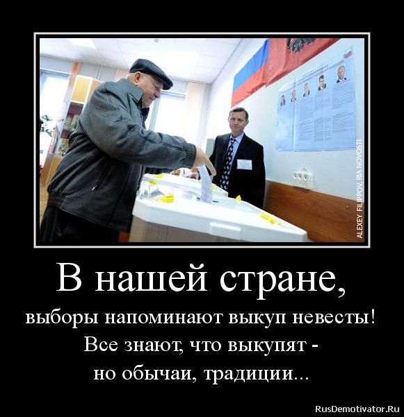 Понять смотреть фото в журналах певиц и актрис кино россии имтим касается вас