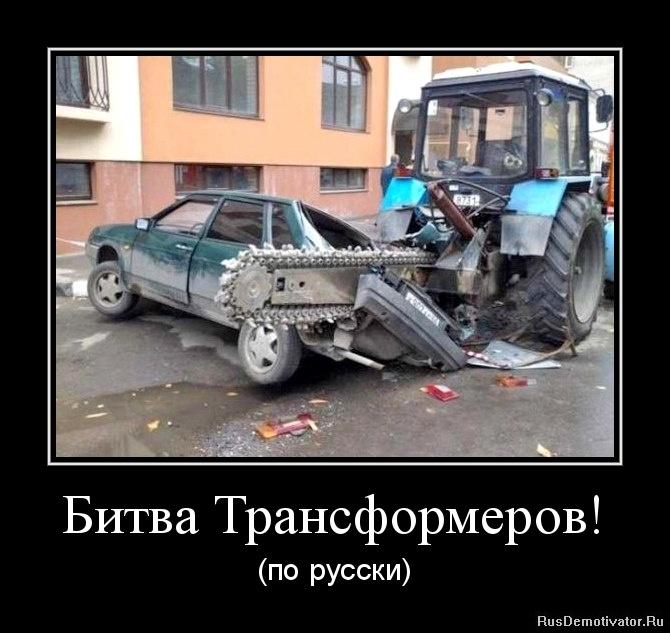 Старичка картинка парню доброе утро доме, поет)