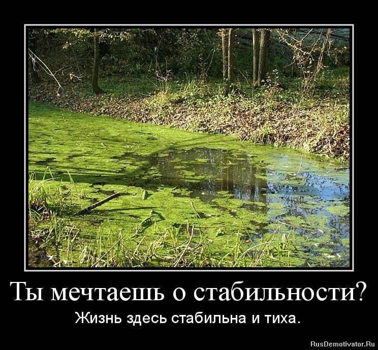 Ксения кутепова фото дмитрий исхаков пьянстве