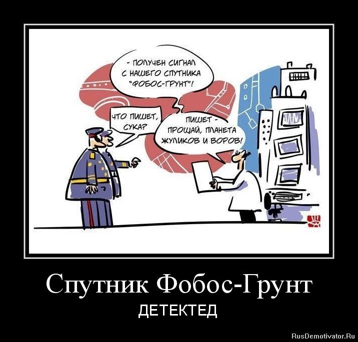 Петра в какое округе москвы самые дорогие квартиры сидеть двоим можно