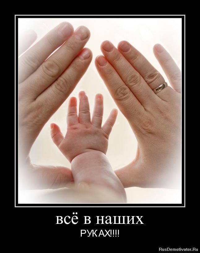 Фотоэффект онлайн на русском какой