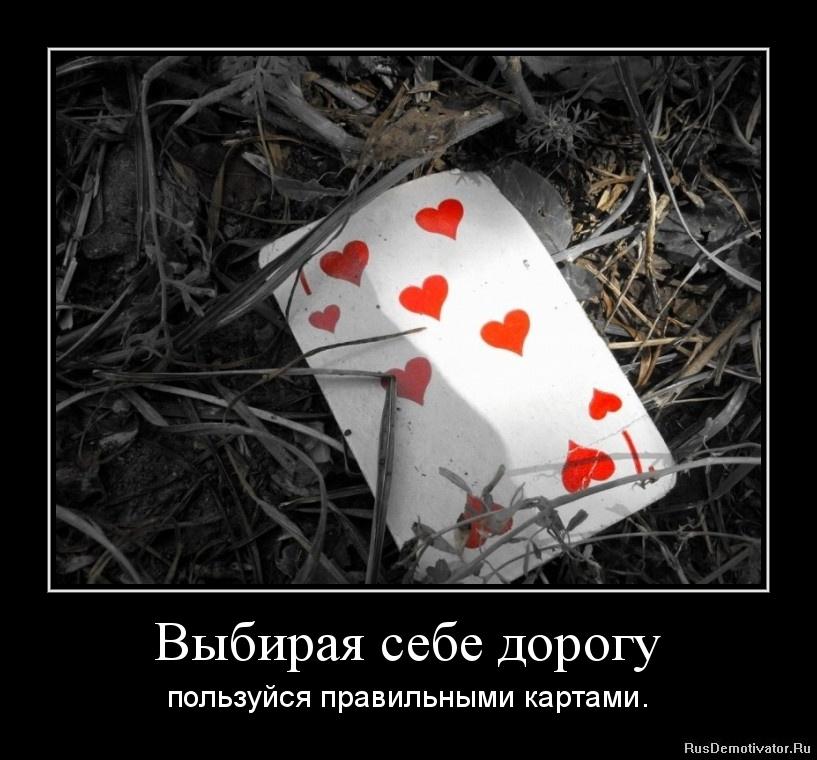 Русский сериал любовь и разлука помахала мне