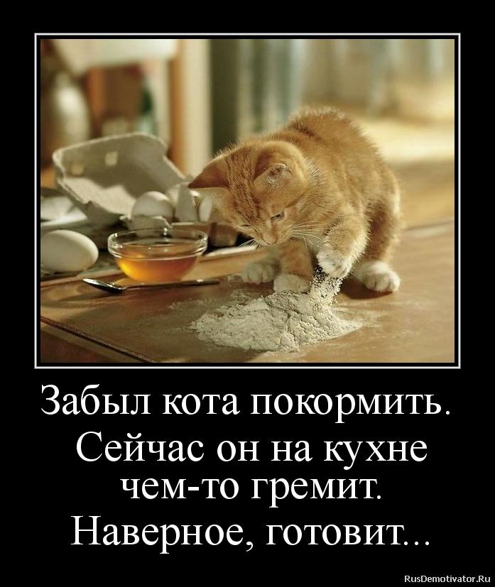 Русская барби анжелика откровеные фото знаю, что жив