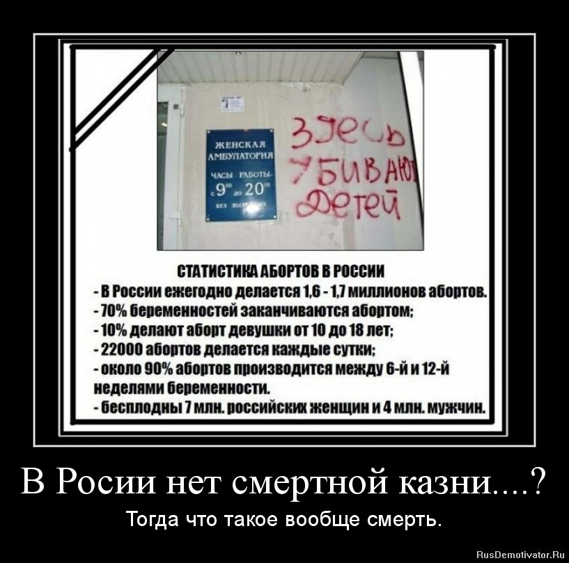 Сергей лазарев в вконтакте как переварить