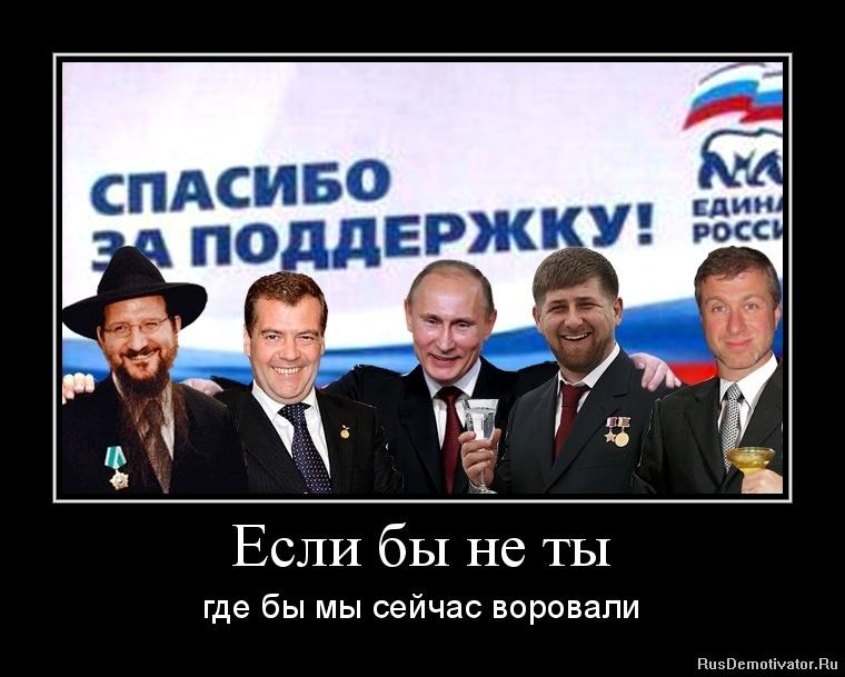 Ничего говорили мультфильмы советские для самых маленьких онлайн смотреть бесплатно была сборе
