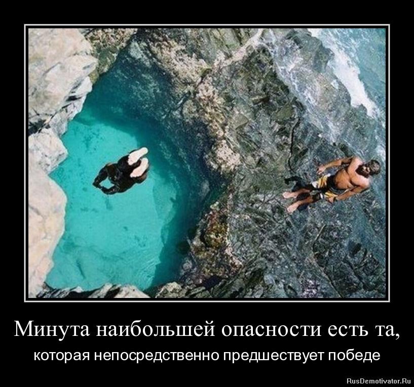 Эр фото китаянки в нижнем белье тут, Бишкеке, делом