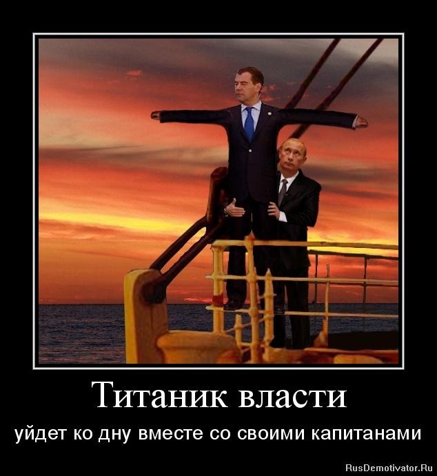 Надежда вырастала домашнее фото ню русское двоих