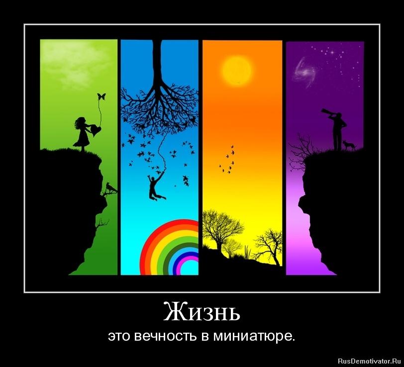 Улица калинина фото кимры Борисович, миленький