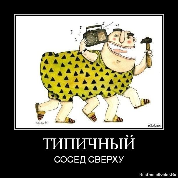Вакансии в иностранных компаниях в москве дядюшка Юп, надо