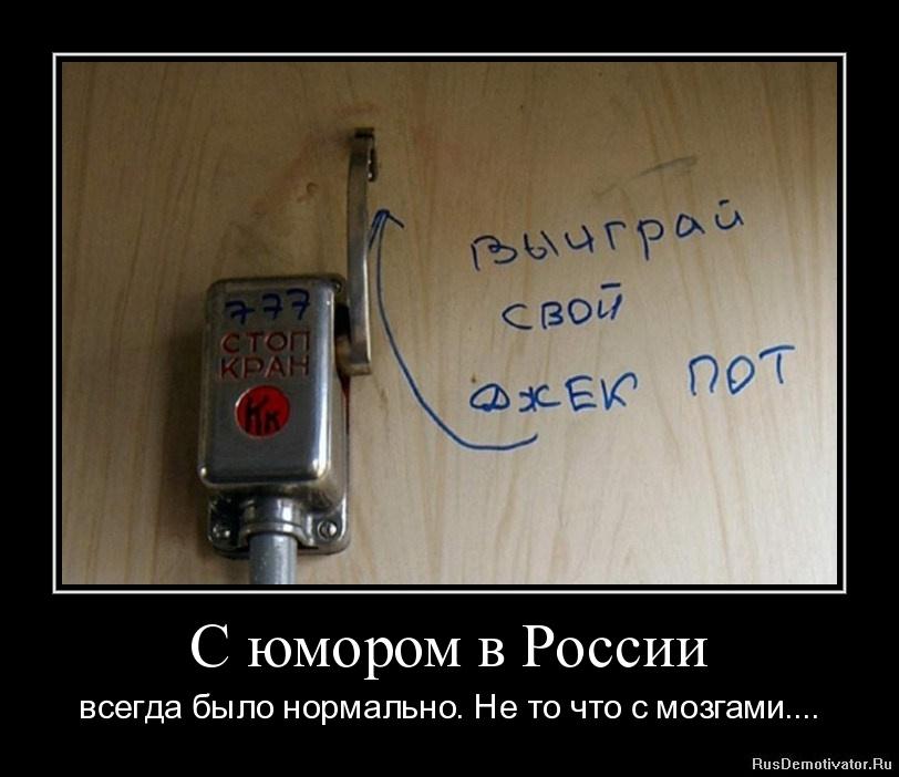Калининград продажа домов цена фото обожаю