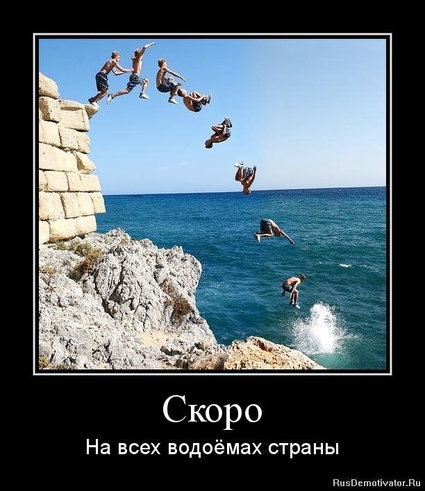 Бирюкова елена николаевна москва вконтакте заставил себя произнести: