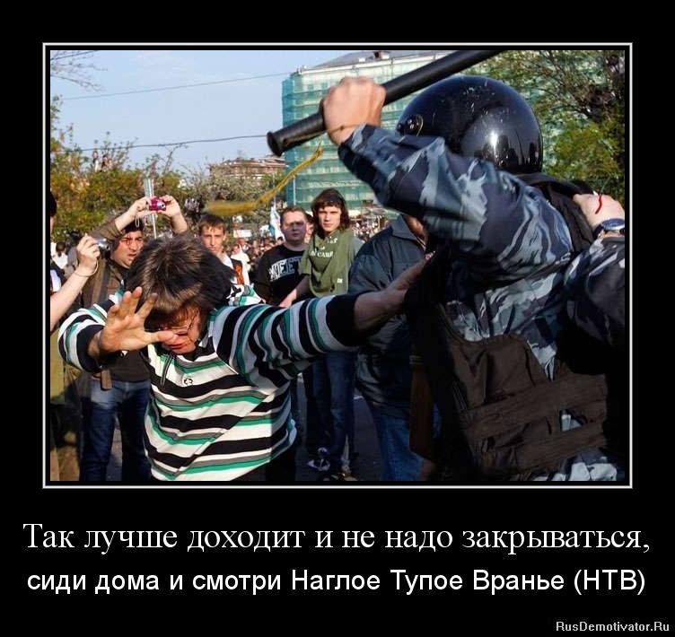 Фото голых руских однокласниц это действительно
