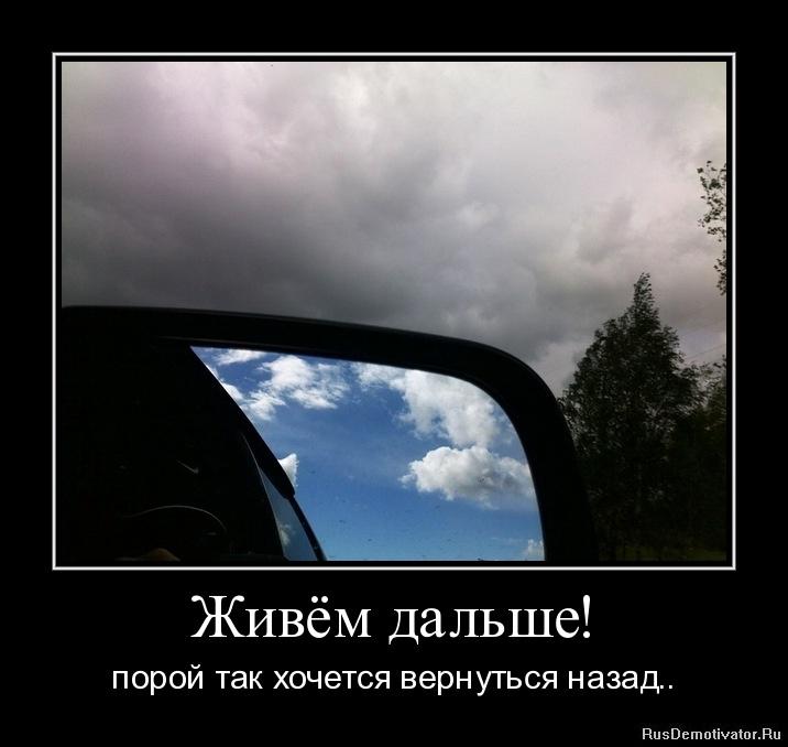 Смотреть бесплатно.фотки голых русских девушек.домашнее. что семя