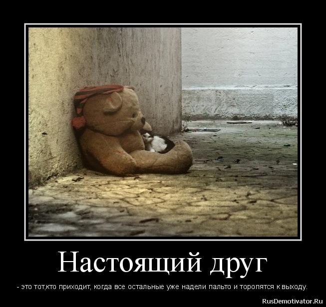 http://rusdemotivator.ru/uploads/05-30-2013/2013053017550538.png