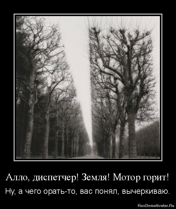 Русский домашний орал 19 фотография