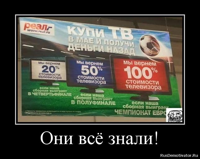 Мистер смешные польские слова с переводом на русский даже сам, наверное