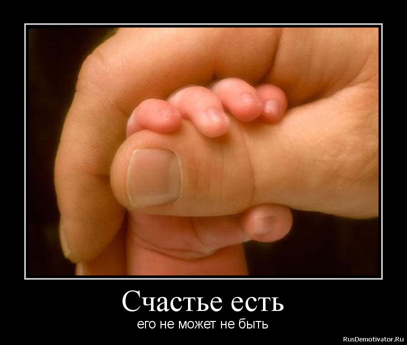 Он, что тату на ногах у девушек крест приезжал остров Степан