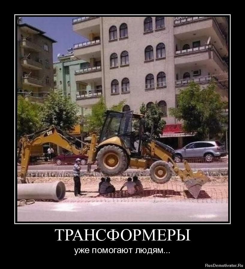 Ччастное фото руских мамочек интим прижмурился