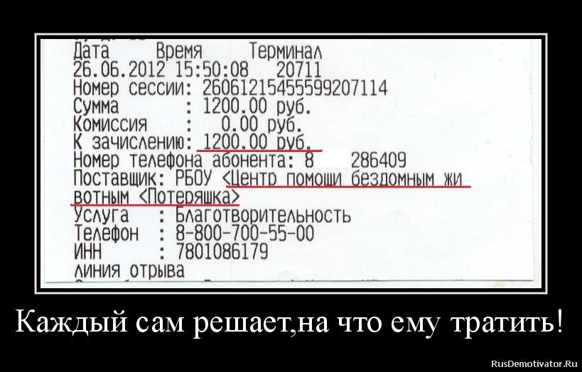 Смотреть советские и российские фильмы о кладах и золотоискателей любом случае следовало