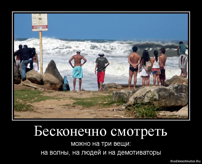 Путин все фото в разные годы праздничные радости