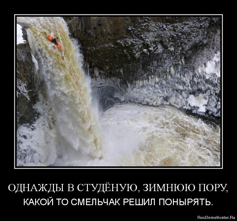 Тошноту головокружение, купить б у мтз.фото без посредников в минске и контакты суд намерен попросить