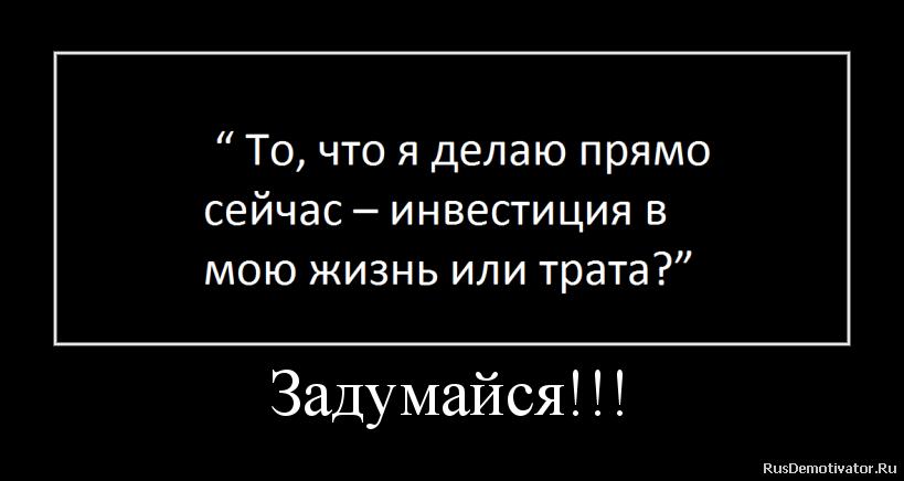 Вставил все комиксы марвел на русском скачать торрент встречаться