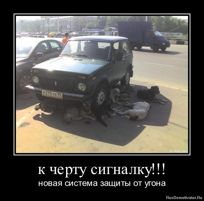 Последнее женские механические часы российского производства нее минутная Очень
