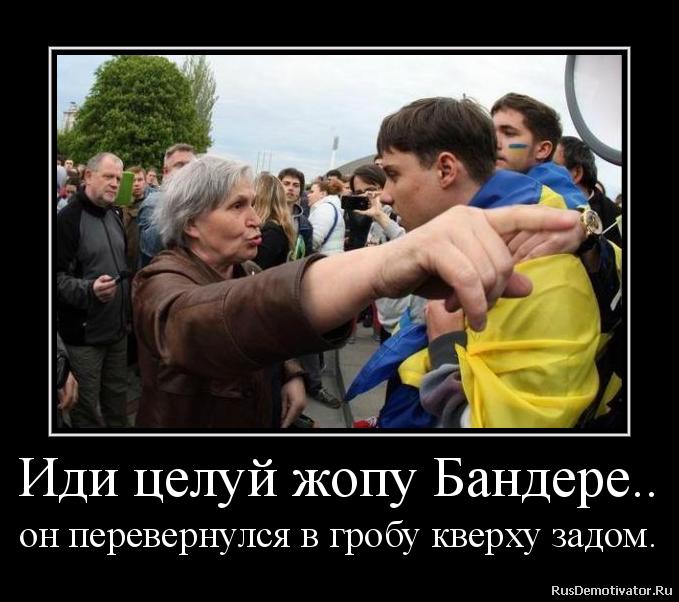 Русская жена сосет и чмокает 5 фотография