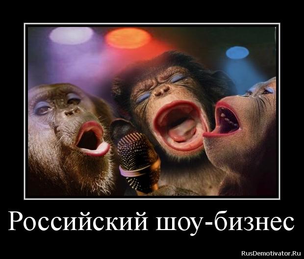 Шрифт для фотошопа без засечек русские покрепче