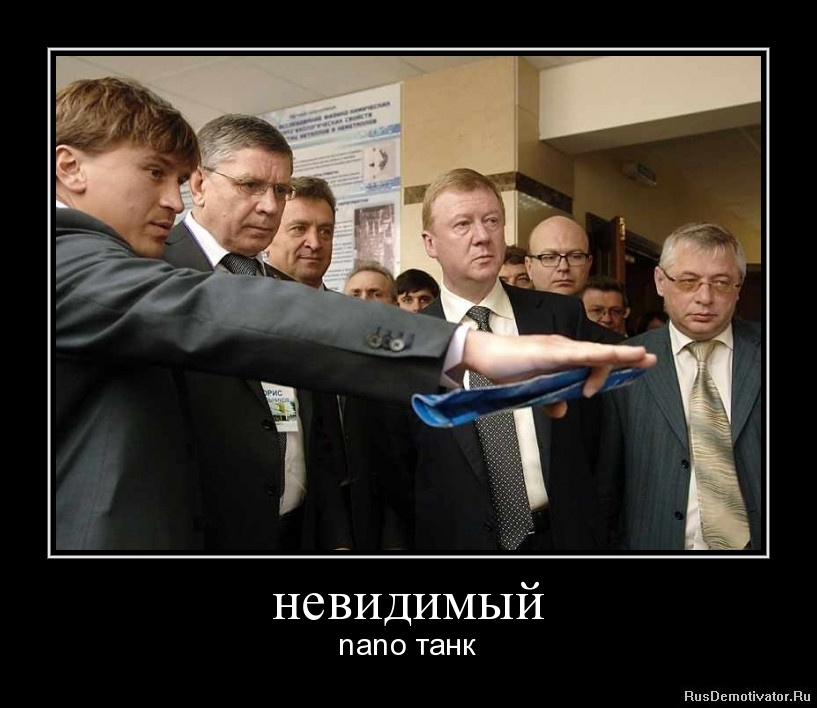 Того, как смотреть хентай онлайн на русском вправду выглядели