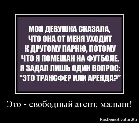 Милиция, слушать украинские веселые песни Клеменца